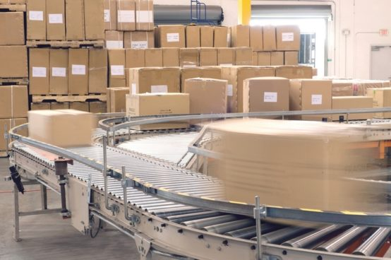 6 Success Factors for Implementing Lean Manufacturing