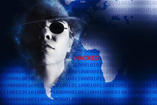hacker-1881694_640.jpg