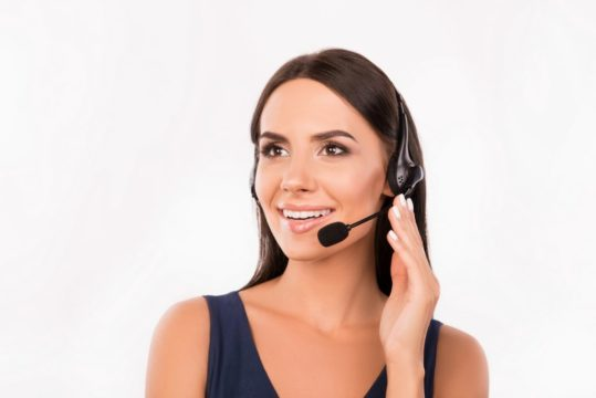 5-Personal-Traits-You-Should-Have-Working-at-a-Call-Centre.jpg