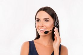 5 Personal Traits You Should Have Working at a Call Centre