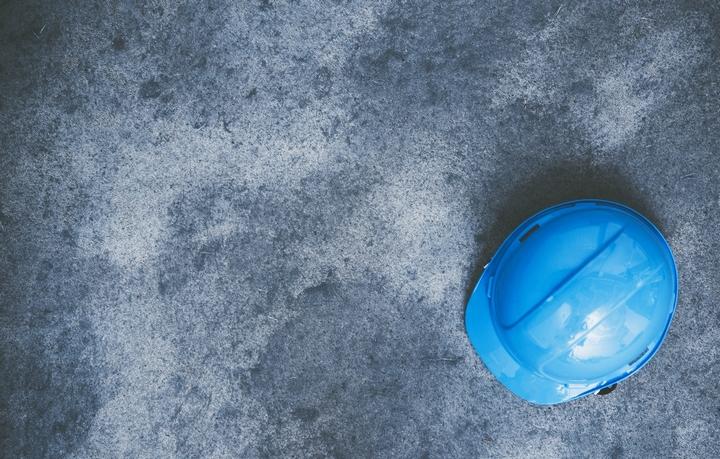 Blue-Construction-Hat.jpg
