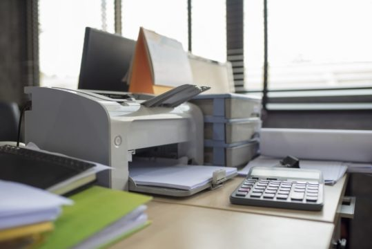 Business-Printers-In-Office-Desk-Sideways-View.jpg