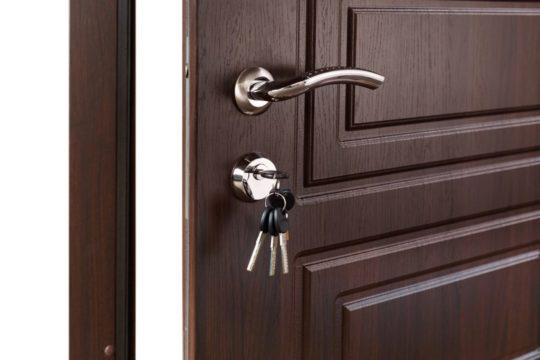 5-Locksmith-Advice-Every-Homeowner-Should-Know.jpg
