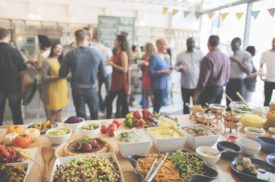 5 Party Rental Tips to Make Your Event a Smashing Success