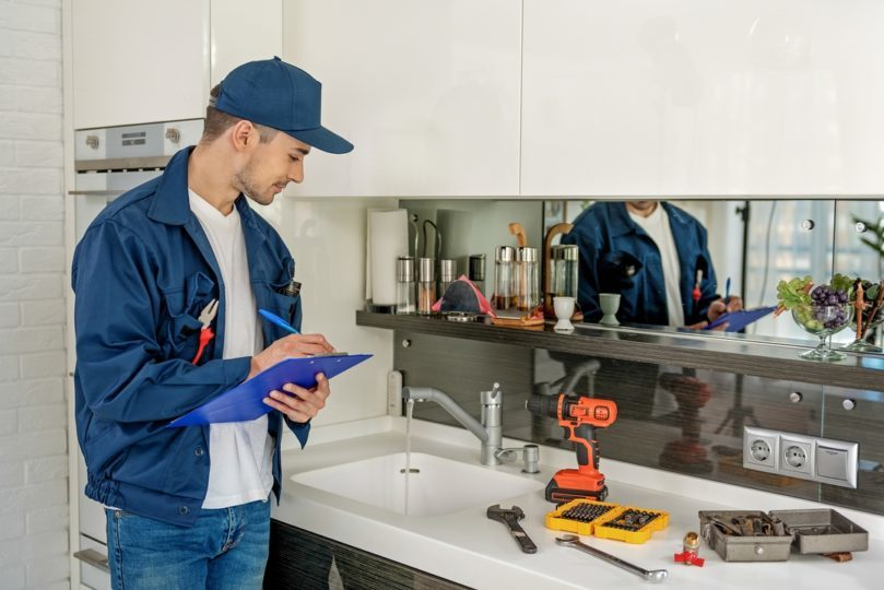 5-Plumbing-Inspection-Tips-Every-Homeowner-Should-Know.jpg