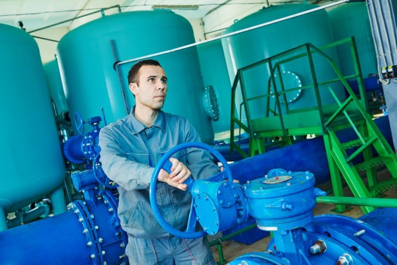 5-Safety-Tips-at-a-Wastewater-Treatment-System-Facility.jpg