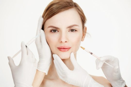 5-Unexpected-Benefits-of-Botox-Injections.jpg