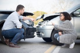 7 Legal Reasons to Protect Yourself with a Car Accident Lawyer