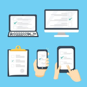 5-Tips-to-Improve-Your-Mobile-Forms.jpg