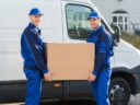 4 Sure Ways to Find Cross-Country Movers