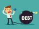 It's Payback Time: 5 Dos and Don'ts of Debt Collection