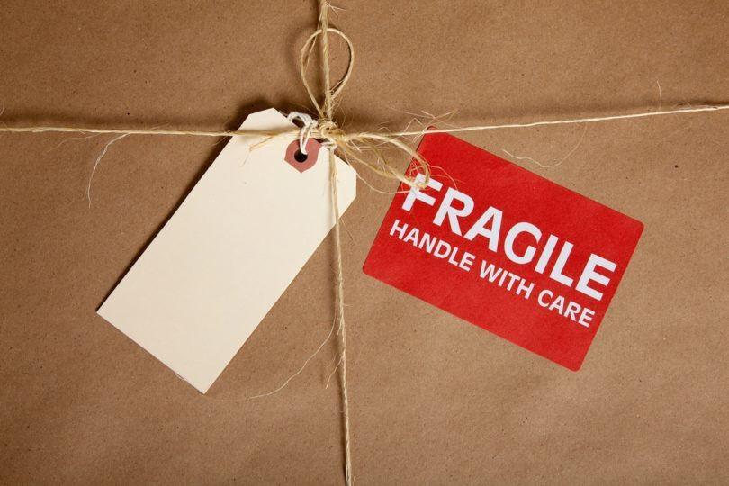 Fragile-Handle-With-Care.jpg