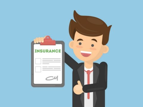 Insurance-Contract-Signed-On-Clipboard-With-Businessman-Thumbs-Up-Cartoon.jpg