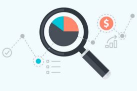 4 Perks of Tracking Your Website's Visitors