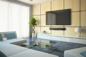 5 Times You Should Stay in a Furnished Apartment
