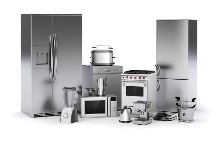 Kitchen-Equipment-And-Appliances-Silver-In-White-Background.jpg