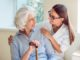 5 Signs to Know You Found a Good Retirement Home