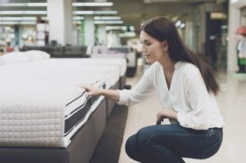 3 Shopping Guidelines for Buying a Futon