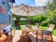 5 Different Types of Patio Furniture