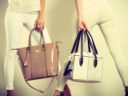 6 Ways to Spot a Quality Leather Bag