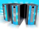 5 Easy Ways to Maintain Your VPS