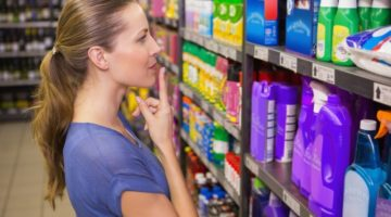 6 Tips to Set Up the Right Retail Display