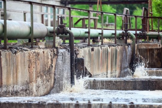 Water-Sewage-Treatment-System-With-Pipelines-For-Oxygen-Aeration.jpg