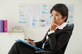 6 Business Benefits of Leadership Training