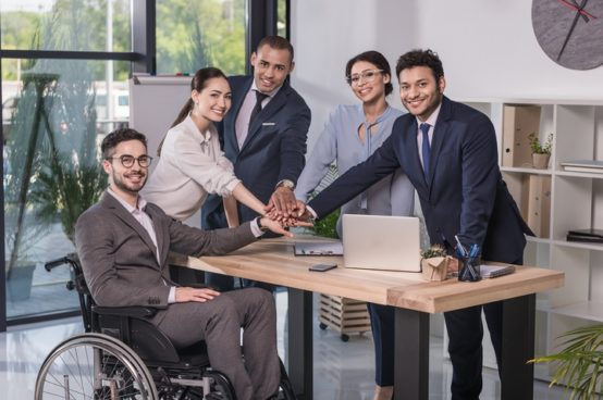 4 Benefits of Hiring a Personal Injury Lawyer